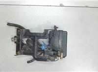 б/н Блок реле Opel Insignia 2008-2013 6691448 #3