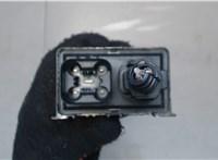 б/н Реле вентилятора Opel Insignia 2008-2013 6691611 #2