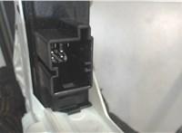 4F0839461B Стеклоподъемник электрический Audi A6 (C6) 2005-2011 6691738 #2