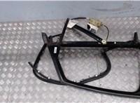 4F0839461B Стеклоподъемник электрический Audi A6 (C6) 2005-2011 6691738 #3