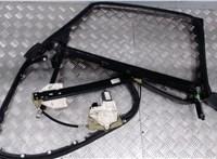 4F0839461B Стеклоподъемник электрический Audi A6 (C6) 2005-2011 6691738 #4