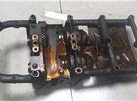 б/н Балансировочный вал Opel Omega B 1994-2003 6692143 #1