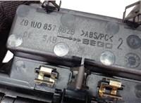 Подстаканник Skoda Octavia (A4 1U-) 6692511 #3