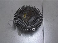 б/н Муфта вентилятора (вискомуфта) Volkswagen Passat 5 2000-2005 6692753 #1