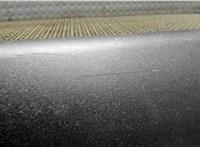 3B9861691AL Сетка шторки багажника Volkswagen Passat 5 2000-2005 6692760 #3