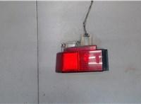 Фонарь дополнительный (стоп-сигнал) Opel Meriva 2003-2010 6693072 #1