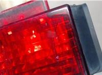 Фонарь дополнительный (стоп-сигнал) Opel Meriva 2003-2010 6693072 #2