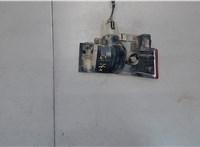Фонарь дополнительный (стоп-сигнал) Opel Meriva 2003-2010 6693072 #3