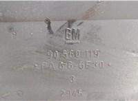 Блок реле Opel Astra G 1998-2005 6693210 #3