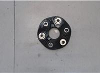 A2104110415 Муфта кардана Mercedes C W203 2000-2007 6694498 #1