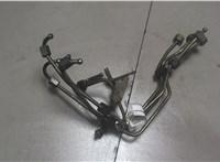 б/н Трубка ТНВД Peugeot 308 2007-2013 6694735 #1