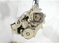 430003C920 КПП 5-ст.мех 4х4 (МКПП) KIA Sorento 2002-2009 6695010 #3