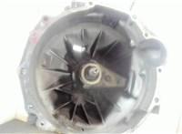430003C920 КПП 5-ст.мех 4х4 (МКПП) KIA Sorento 2002-2009 6695010 #5