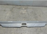 б/н Шторка багажника Citroen Xsara-Picasso 6695140 #1