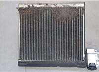 Радиатор кондиционера салона Scion tC 2004-2010 6695701 #1