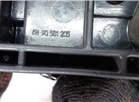 Педаль газа Opel Zafira A 1999-2005 6696699 #3