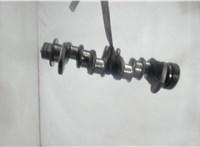 A9040301202 Коленвал Mercedes Atego 2 2004- 6696828 #1
