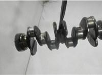 A9040301202 Коленвал Mercedes Atego 2 2004- 6696828 #2