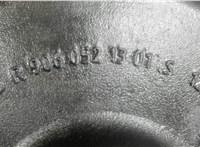 Распредвал Mercedes Atego 2 2004- 6696874 #3