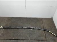 6x0972783 Подушка безопасности боковая (в дверь) Volkswagen Touran 2003-2006 6696919 #3