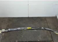 Подушка безопасности боковая (в дверь) Volkswagen Touran 2003-2006 6696920 #3