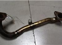 б/н Патрубок вентиляции картерных газов Opel Vivaro 6698184 #2