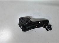 5020920AC Механизм раздвижной двери Chrysler Voyager 2007-2010 6698595 #2