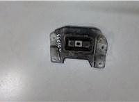 3m517m121ae Подушка крепления КПП Ford Focus 2 2008-2011 6698642 #1