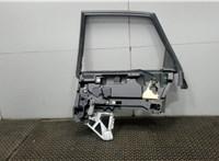 б/н Стеклоподъемник механический Audi A6 (C4) 1994-1997 6700129 #2