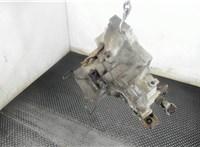 б/н КПП 4-ст.мех. (МКПП) Mazda 323 (BG) 1989-1994 6700410 #5