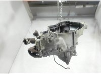 б/н КПП 4-ст.мех. (МКПП) Mazda 323 (BG) 1989-1994 6700410 #6