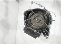 TR-, 60SN КПП автомат 4х4 (АКПП) Volkswagen Touareg 2002-2007 6701624 #1