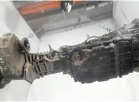 TR-, 60SN КПП автомат 4х4 (АКПП) Volkswagen Touareg 2002-2007 6701624 #5