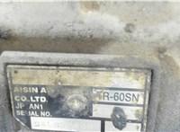 TR-, 60SN КПП автомат 4х4 (АКПП) Volkswagen Touareg 2002-2007 6701624 #7