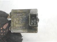 93AB12A019AB Коммутатор зажигания Ford Mondeo 3 2000-2007 6701681 #3