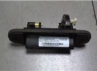 LC62-62-410B Ручка крышки багажника Mazda Premacy 1999-2005 6702926 #1