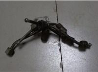 б/н Трубка ТНВД Chrysler Voyager 2001-2007 6703036 #1