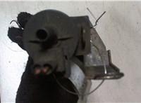 б/н Клапан воздушный (электромагнитный) Daewoo Kalos 6705495 #2