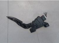 9189724 Педаль газа Opel Signum 6705565 #2