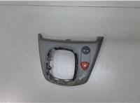 8200231906, 8200107808 Рамка под кулису Renault Scenic 2003-2009 6705579 #1