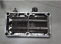 504041252 Свеча накала Iveco Stralis 2012- 6705891 #1