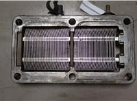504041252 Свеча накала Iveco Stralis 2012- 6705891 #2