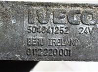 504041252 Свеча накала Iveco Stralis 2012- 6705891 #3
