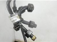 Трубка ТНВД Iveco Stralis 2012- 6705893 #2