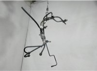 Трубка ТНВД Iveco Stralis 2012- 6705901 #2
