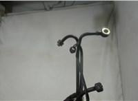 Трубка ТНВД Iveco Stralis 2012- 6705901 #3