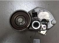 б/н Механизм натяжения ремня, цепи Hyundai Santa Fe 2005-2012 6706092 #1