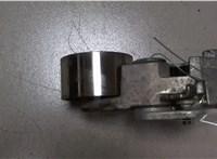 б/н Механизм натяжения ремня, цепи Hyundai Santa Fe 2005-2012 6706092 #2