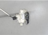 4F2837016B Замок двери Audi A6 (C6) 2005-2011 6706594 #1