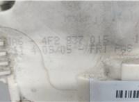 4F2837016B Замок двери Audi A6 (C6) 2005-2011 6706594 #2